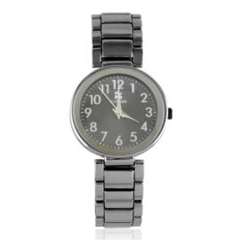 Zegarek damski na bransolecie Z2993