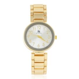 Zegarek damski na bransolecie Z2994