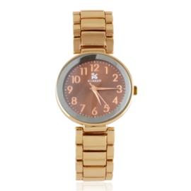 Zegarek damski na bransolecie Z2995