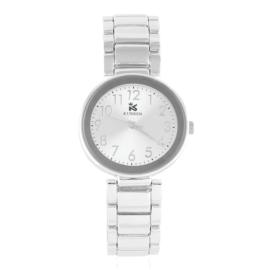 Zegarek damski na bransolecie Z2996