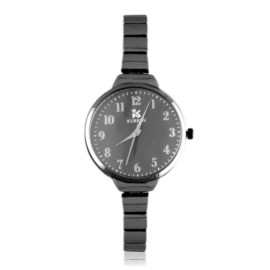 Zegarek damski na bransolecie Z2998