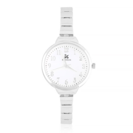 Zegarek damski na bransolecie Z2999