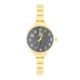 Zegarek damski na bransolecie Z3000