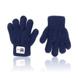 Rękawiczki dziecięce BEAR 13cm RK851