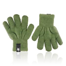 Rękawiczki dziecięce STAR 13cm RK852