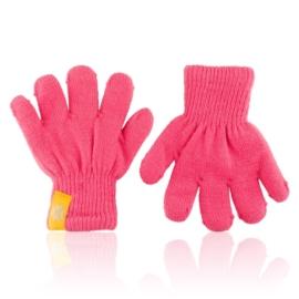 Rękawiczki dziecięce 13cm RK853
