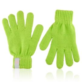 Rękawiczki dziecięce CROWN 18cm RK854