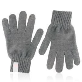 Rękawiczki dziecięce CROWN 18cm RK856