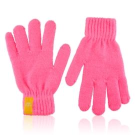 Rękawiczki dziecięce CROWN 18cm RK857