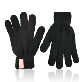 Rękawiczki dziecięce CROWN 18cm RK858