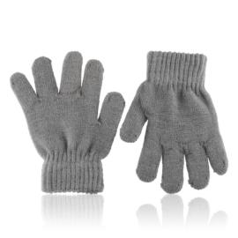 Rękawiczki dziecięce 18cm RK860