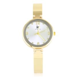 Zegarek damski na bransolecie Z3015