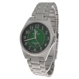 Zegarek męski Perfect Quartz - śr:35mm Z76