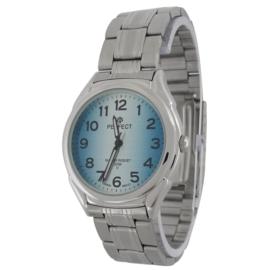 Zegarek męski Perfect Quartz - śr:35mm Z78