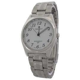 Zegarek męski Perfect Quartz - śr:35mm Z82