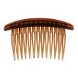 Grzebyki do włosów