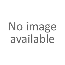 Bransoletka rodowana Xuping - 20cm - BP1082